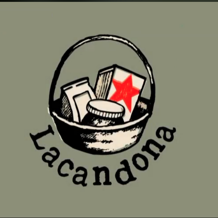 Lacandona